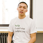 helpineedhelp.com t-shirts: share your problems!