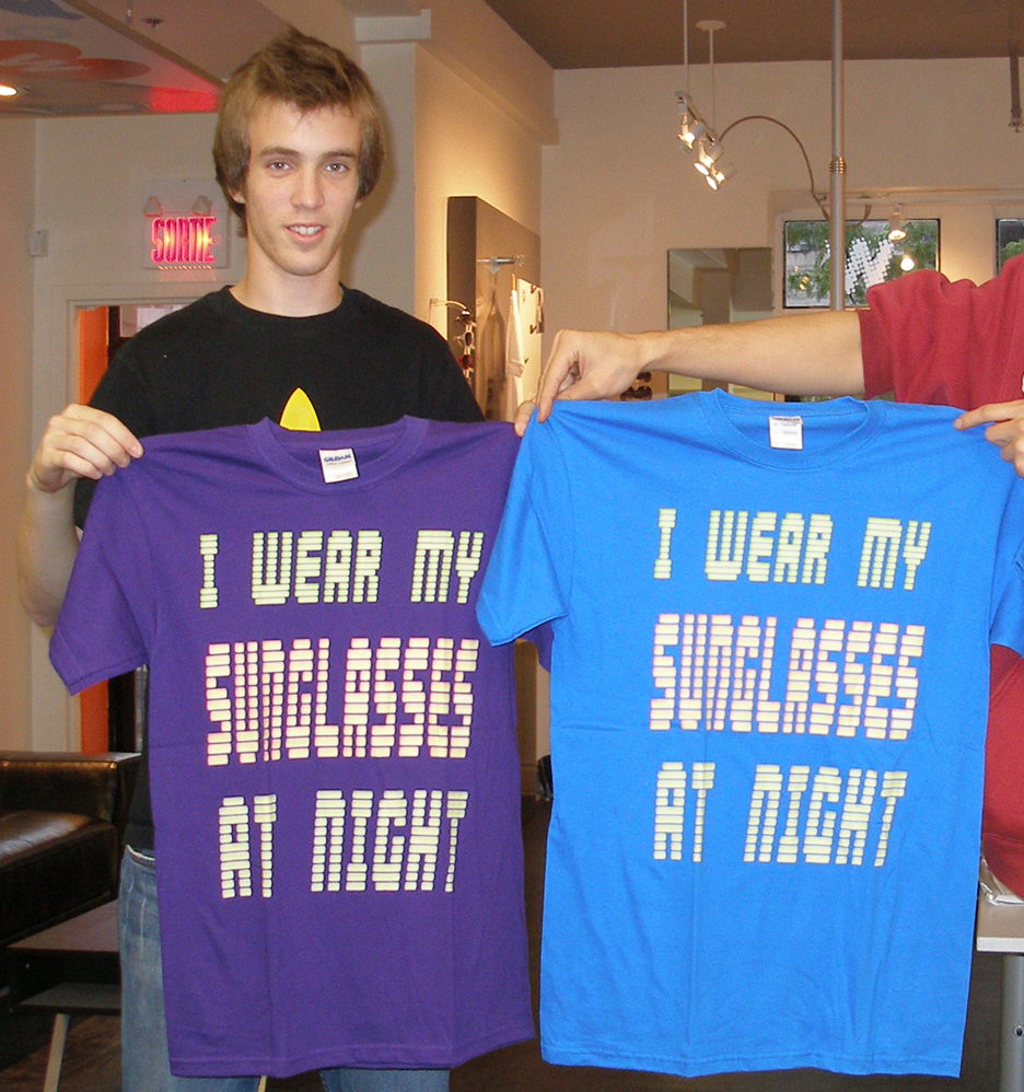 Shirt design cost - With Wordans You Can Print Up To 14 Inches By 16 Inches Wide At No Extra Cost On Any Colored Shirt High Quality Durable And Great Looking Prints That