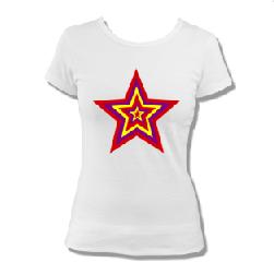 Wordans.com Stars