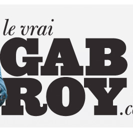 boutique-gab-roy-thumb