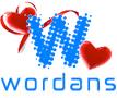 Logo-st-valentin-4