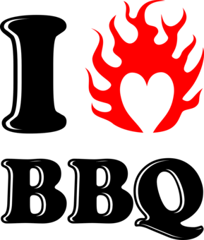 it s bbq time  don t forget about your appropriate outfit first day of summer clip art free first day of summer clip art images
