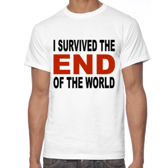 endoftheworld2