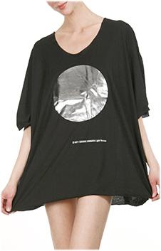 cosmicwondertshirt