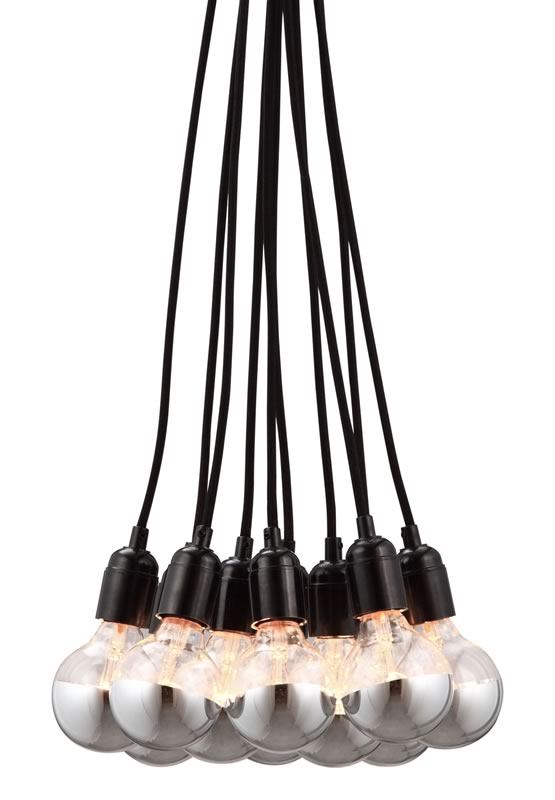 fnt_ceilinglamp