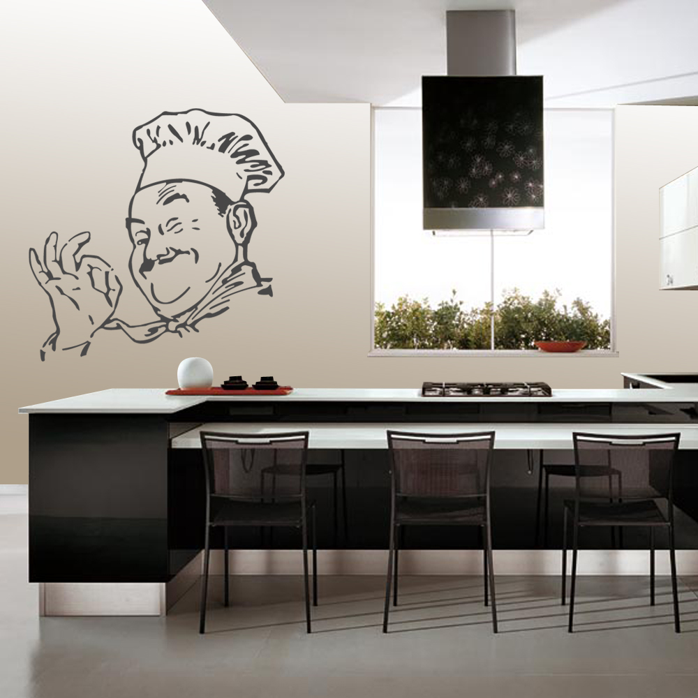 walldecals1