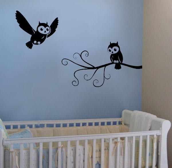 walldecals2