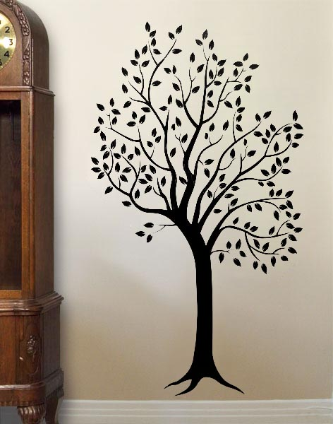 walldecals4