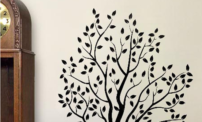 walldecals4featured