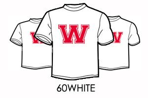 wordans60white