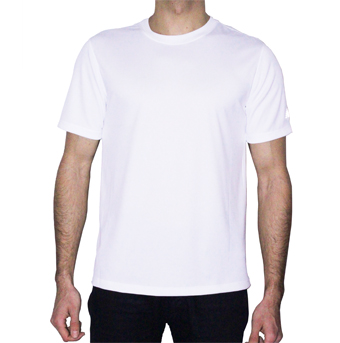 340_NB7118_NDURANCE-athletic-t-shirt