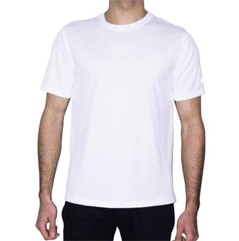 340_NB7118_NDURANCE-athletic-t-shirt