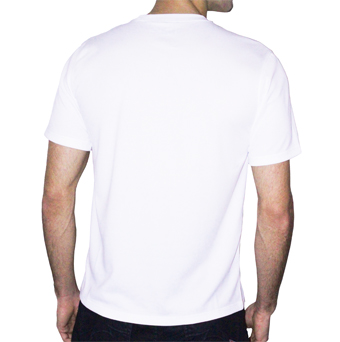 340_NB7118_Ndurance-athletic-tshirt_back