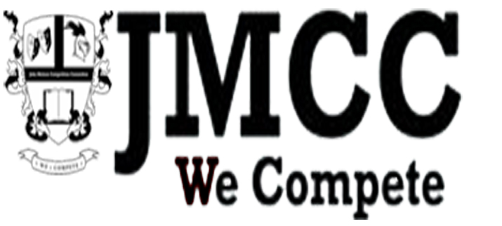 jmccwecompete