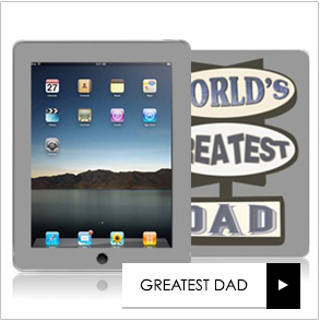 giftguide_greatestdad