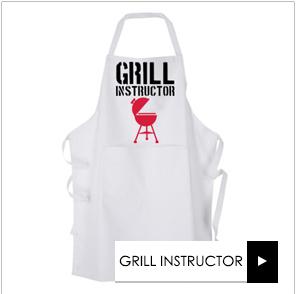 giftguide_grillinstructor