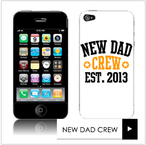 giftguide_newdad