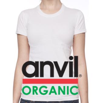 blog_anvil2