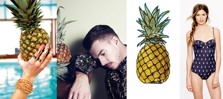 featured_pineapple