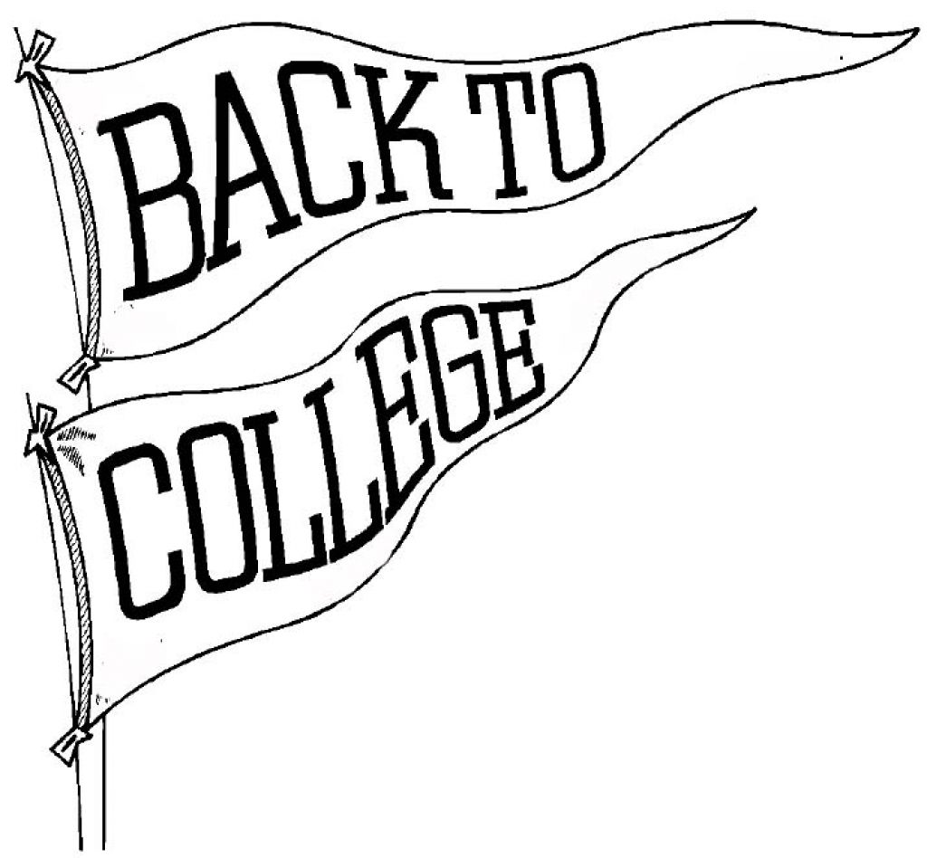 -back-to-college-custom-t-shirts
