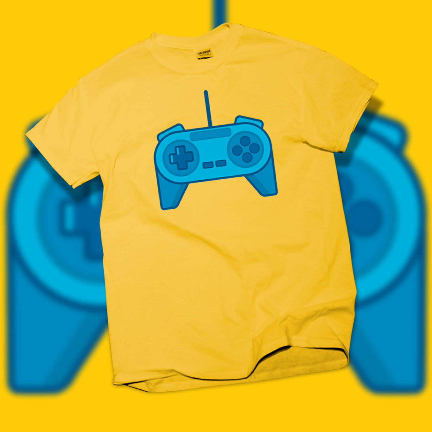 Nasty Game - Nasty TEES
