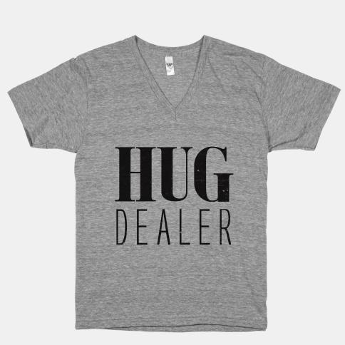 tr461atg-w484h484z1-13455-hug-dealer