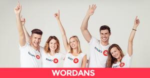 CA.wordans.event.1200x628