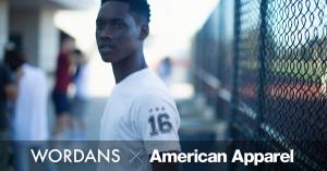 american_ap_banner