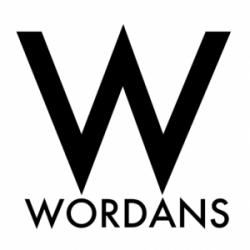 Wordans