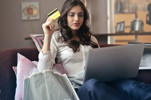 How to shop smartly during Black Friday