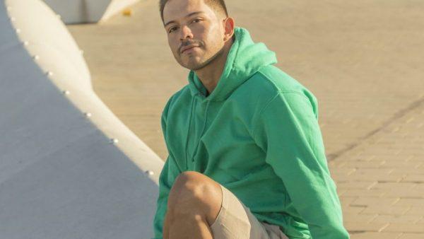 4 Top Seller Gildan Sweatshirts