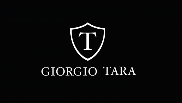 A Fashion and Business Cocktail: Giorgio Tara