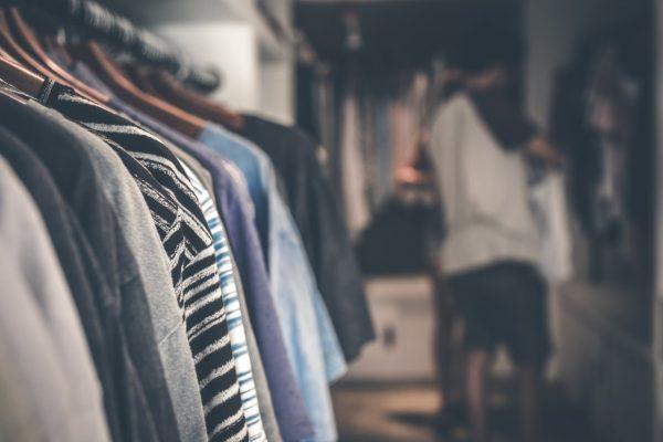 Next Level Apparel: Versatile clothing
