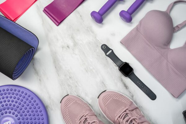 The Best Activewear For Your Business