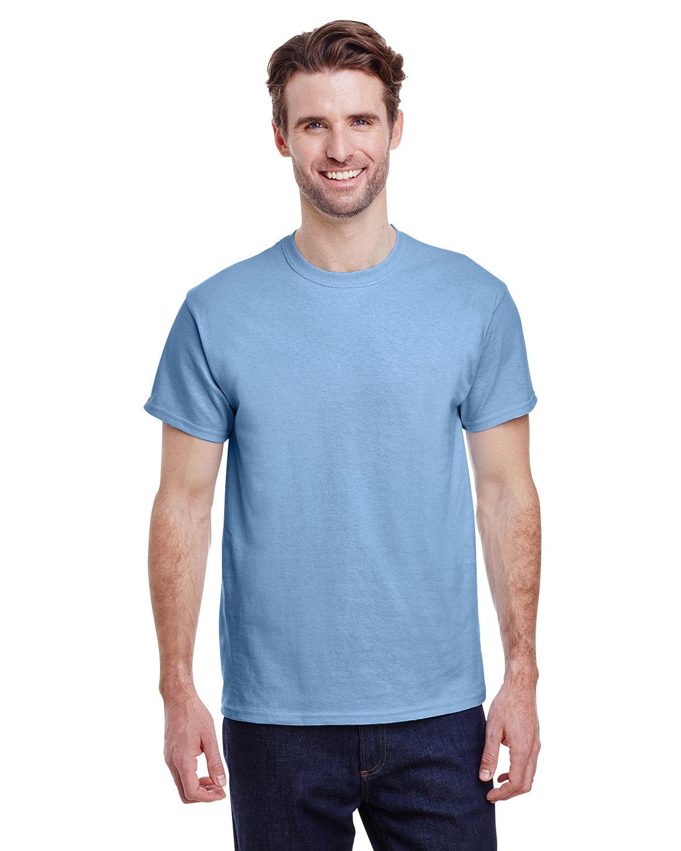 0b9ad48a Gildan G500 - Heavy Cotton™ 8.9 oz. T-Shirt (5000) | Wordans Canada