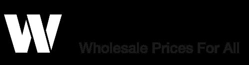 Wordans Logo