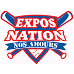 Exposnation
